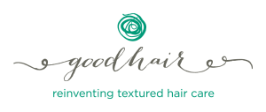 goodhair_logo_tagline_3inch_300dpi_rgb_transparent